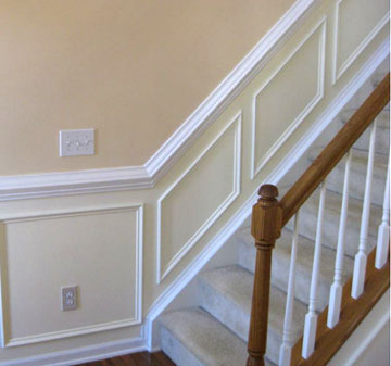 Brevard indian river county trim crown molding Crown molding india